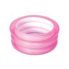 Bestway | Bestway | Gyermek felfújhatós medence Bestway Mini rózsaszín | Rózsaszín |