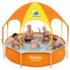 Bestway Splash-in-Shade 56432 244x51 cm