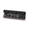 Beta 1477/C10 9 darabos sarokcsillagkulcs készlet ékszíjtárcsaanyához