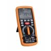 Beta 1760/OHM Multiméter/Megaohmméter magasfeszültségű szigetelés vizsgáló Effektív érték mérés: TRUE RMS
