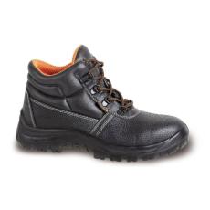 Beta 7243C/41 Munkavédelmi cipő