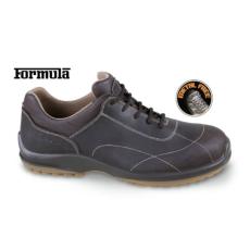 Munkavédelmi cipő vásárlás  227 - és más Munkavédelmi cipők ... fe49492f86