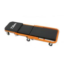 Beta Beta 3002 Aláfekvő ágy és ülőke autójavító eszköz