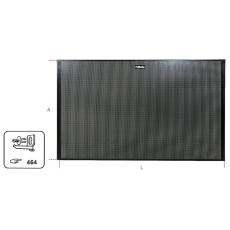 Beta PV1 Szerszámtartó fal 1000x920mm