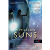 Beth Revis A Million Suns - Milliónyi Csillag