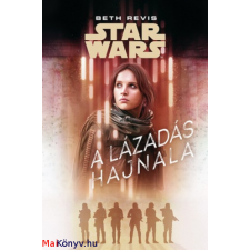 Beth Revis : Star Wars: A lázadás hajnala ajándékkönyv