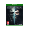 Bethesda Dishonored 2 Xbox One
