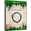 Bethesda Softworks Az Elder Scrolls Online: Summerset Collectos Edition - Xbox One