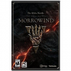 Bethesda Softworks The Elder Scrolls Online: Morrowind