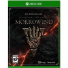 Bethesda Softworks The Elder Scrolls Online: Morrowind - Xbox One
