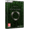 Bethesda The Elder Scrolls Online: Summerset (PC)