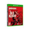Bethesda Wolfenstein: The Old Blood Xbox One