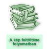 BETONFEJEK ÉS CEMENDÉK - FEKETE-FEHÉR 6. - KÉPREGÉNYANTOLÓGIA -
