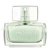Betty Barclay Tender Blossom EDT 20 ml