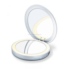 BEURER BS 39 Megvilágított kozmetikai tükör + powerbank power bank