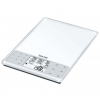 Beurer Dietary scale Beurer DS 61 4211125709051 ( White )