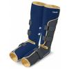 Beurer FM 150 kompressziós láb terápia