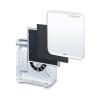 Beurer Légtisztító Beurer LR 300 4211125660086 (White)