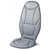 Beurer MG 155 vibrációs ülésrátét