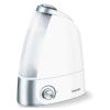Beurer Párásító Beurer LB 44 4211125681050 (White)