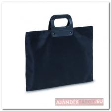 Bevásárló Bevásárló táska ajándéktárgy