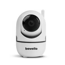 bewello Smart CamAir (BW2030) megfigyelő kamera