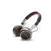 Beyerdynamic Aventho Wired Brown