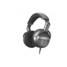 Beyerdynamic DTX 910 fülhallgató, fejhallgató