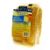Bezgluten toast kenyér 300g