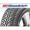 BFGOODRICH G-FORCE WINTER2 GO 175/65 R15 84T GO