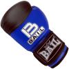 BG_PRO_BLACK_BLUE