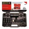 BGS -67307 CDI injektor elszívó készlet