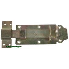 BGS -8081 Tolózár 125 x 50 mm barkácsolás, csiszolás, rögzítés