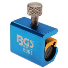 BGS -8391 Bowden olajozó autójavító eszköz