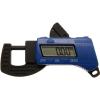 BGS -8675 Digitális mikrométer féktárcsákhoz