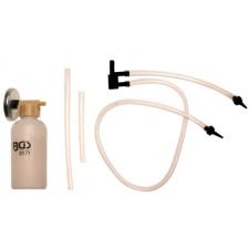 BGS Egyemberes fék légtelenítő autójavító eszköz