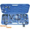 BGS Injector kulcs VAG, BGS 8155