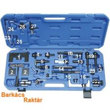 BGS Injector kulcs VAG, BGS 8155 barkácsszerszám