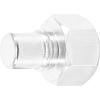 BGS Technic Beállító csavar | a BGS 8917 és 8918 fékcsőperemezőkhöz (BGS 8918-3)