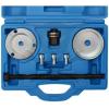 BGS Technic BGS Fiat szilent szerelő készlet (9-8464)