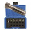 BGS Technic BGS Gyertyamenet javító készlet (9-149)