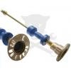 BGS Technic BGS Kerékagylehúzó kalapács készlet (9-7772)