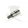 """BGS Technic Csavarfej adapterrel 1/2"""" XZN M06(9-4351"""