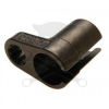 """BGS Technic Lambdaszonda kiszerelő 22 mm eltolt 1/2"""" BGS (9-1140-22)"""