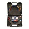 BGS Technic Légkondi rendszertöltő készlet (9-8425)