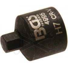 BGS Technic Merci speciális imbuszfej 7-es Merci C-osztály fék (9-4995) imbuszkulcs