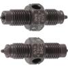 BGS Technic SAE OP1/OP2 peremező fej | a BGS 8917 és 8918 fékcsőperemezőkhöz (BGS 8918-1)