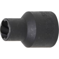 BGS Technic Speciális csavarkiszedő dugófej, 10mm (BGS 5266-10) fogó
