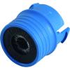 """BGS Technic Tőcsavar tisztító kefe, 12 mm, 7/16"""" (BGS 9373-12)"""