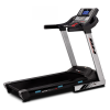 BH Fitness F1 Run Dual futópad